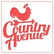 CountryAvenue