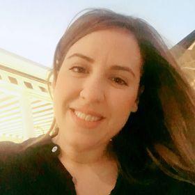 Miranda Dotsika