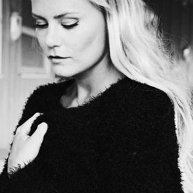 Amalie Jakobsen