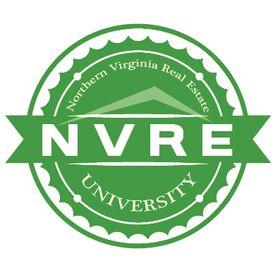 Northern Virginia Real Estate University