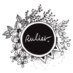 Ruliet Julie Rocher Autret