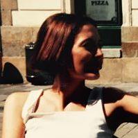 Alexia Gire