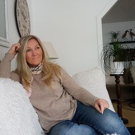 Linda Thorz