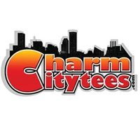 charmcity-tees.myshopify.com