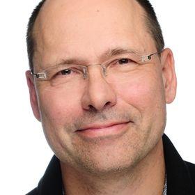 Niels Lange - Hypnose - Hypnotiseur & Hypnotherapeut