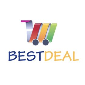 Best Deal USA