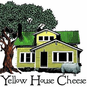 YellowHouse Cheese