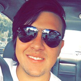 Jhonatan Pardo Gonzalez