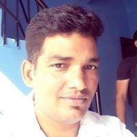 Ravinder Singla