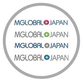 M Global Japan
