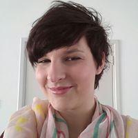 Lisa Gelderblom