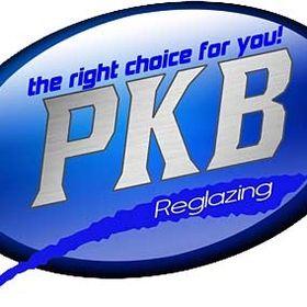 PKB Reglazing, Inc