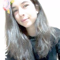 Raluca Maria Ionita