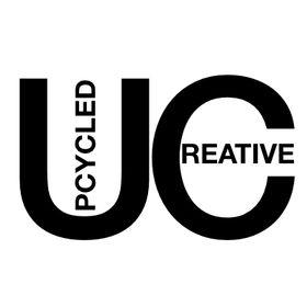 UPCYCLED CREATIVE