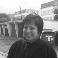 Edita Búzková