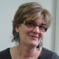 Erika Kovács