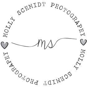 Molly Schmidt Photography