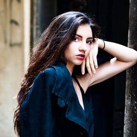 Mina Asenova