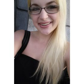Pics danielle delaunay Scammers abusing