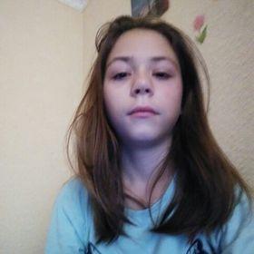 Sabina Slusariuc