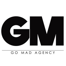 Go Mad Agency