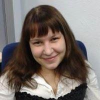 Elena Oleynik