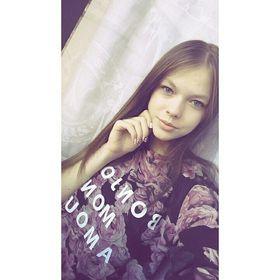 Veronika Kohoutová
