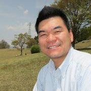 Ryuichi Yoshizawa