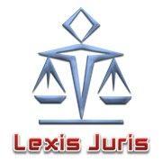 Lexis Juris