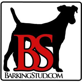 Barkingstud.com