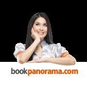 bookpanorama.com