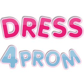 Dress 4 Prom
