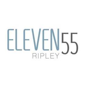 Eleven55 Ripley