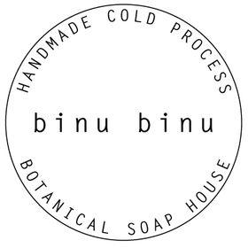 Binu Binu Soap House