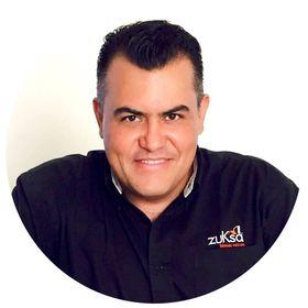 Jorge Zúñiga (zuKsa)