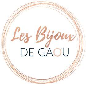Les Bijoux De Gaou