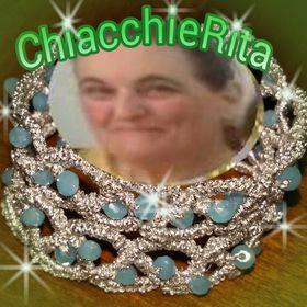 ChiacchieRita