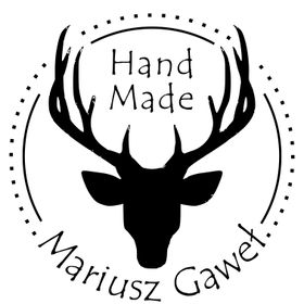 Hand Made Mariusz Gawel