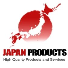 Japan Products