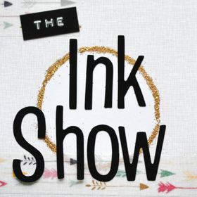 The Ink Show