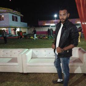 Navoday Singh Rawat