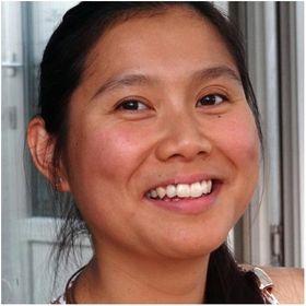 Thi-Thanh-Tam Nguyen