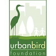 Urban Bird Foundation