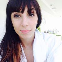 Laura Nanni
