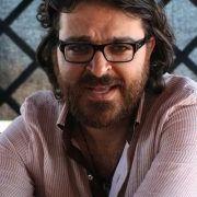 Stefano Accetta