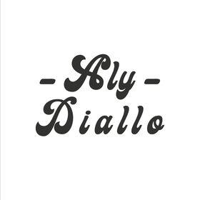 Aly Diallo