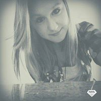 Alessia Iob