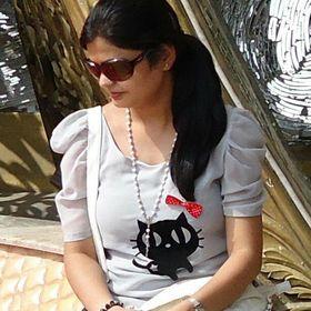 Preeti Jaggarwal