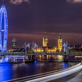 Londoner D