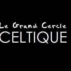 Grand Cercle Celtique - Archéologie
